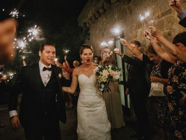 Il matrimonio di Gustavo e Laura a Sestri Levante, Genova 49
