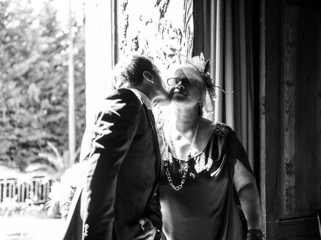 Il matrimonio di Alessio e Elisa a Piacenza, Piacenza 25
