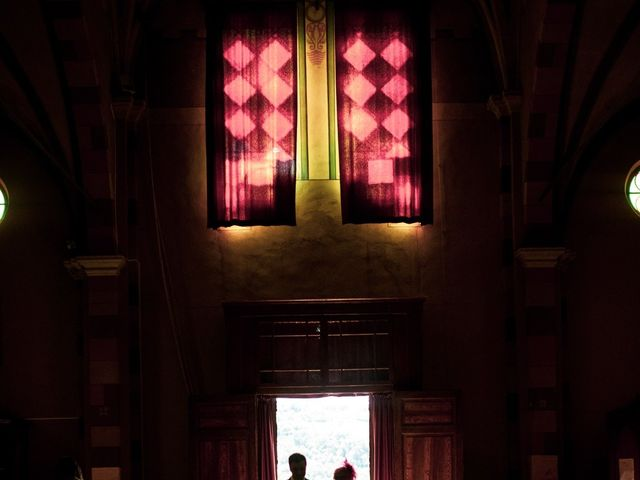 Il matrimonio di Alessio e Elisa a Piacenza, Piacenza 26