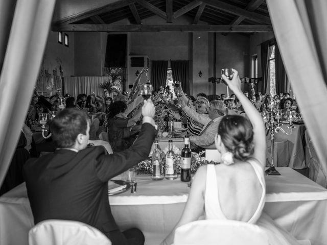 Il matrimonio di Alessio e Elisa a Piacenza, Piacenza 63