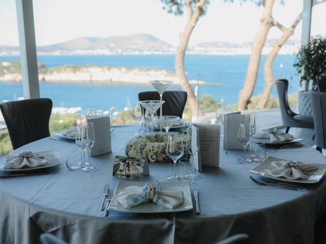 Il matrimonio di Antonio e Valentina a Napoli, Napoli 10