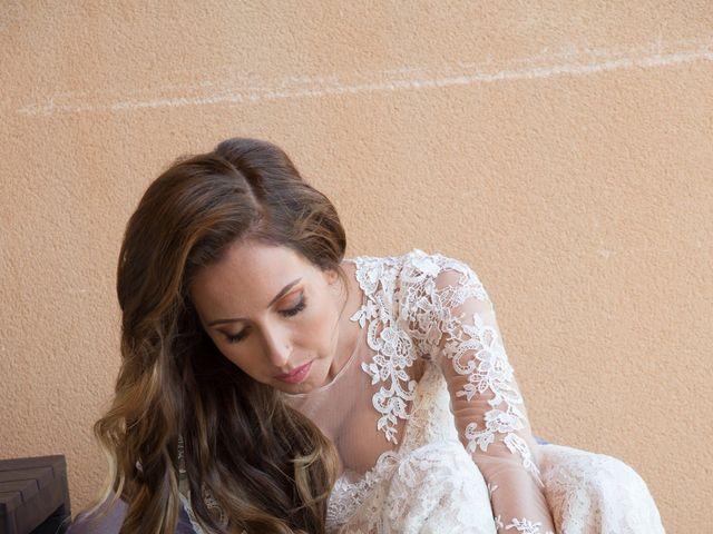Il matrimonio di Alessandro e Eider a Roma, Roma 9