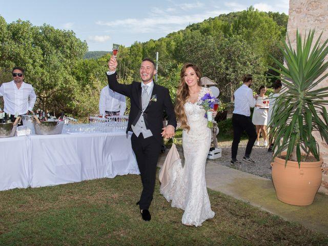 Il matrimonio di Alessandro e Eider a Roma, Roma 28