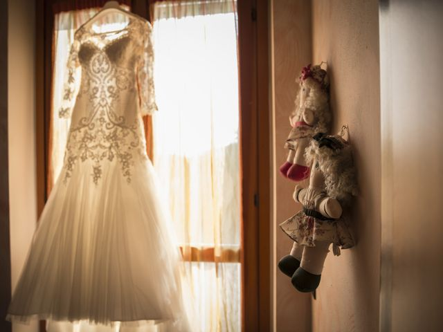 Il matrimonio di Giuseppe e Elisa a Cremona, Cremona 5