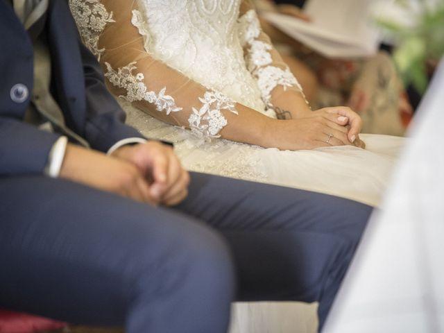 Il matrimonio di Giuseppe e Elisa a Cremona, Cremona 24
