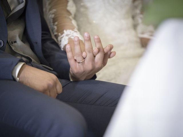 Il matrimonio di Giuseppe e Elisa a Cremona, Cremona 25