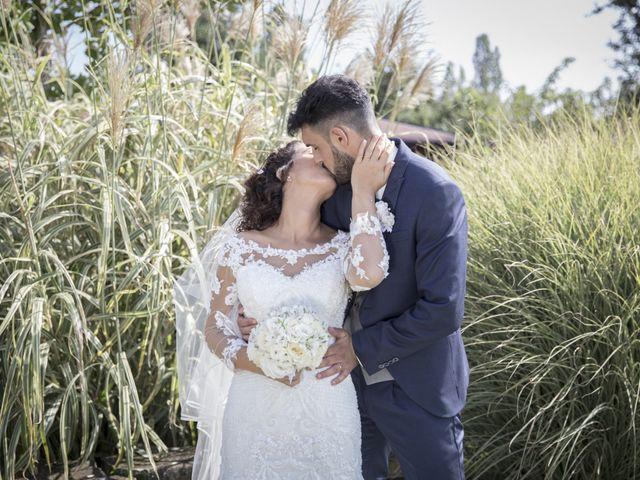 Il matrimonio di Giuseppe e Elisa a Cremona, Cremona 33