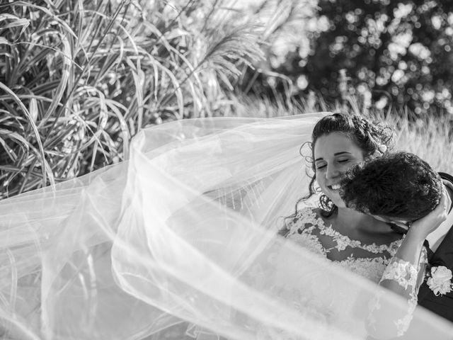 Il matrimonio di Giuseppe e Elisa a Cremona, Cremona 35