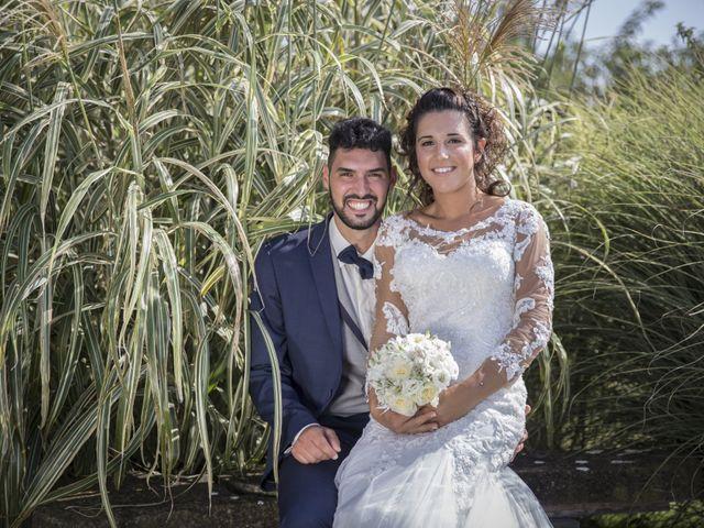 Il matrimonio di Giuseppe e Elisa a Cremona, Cremona 40