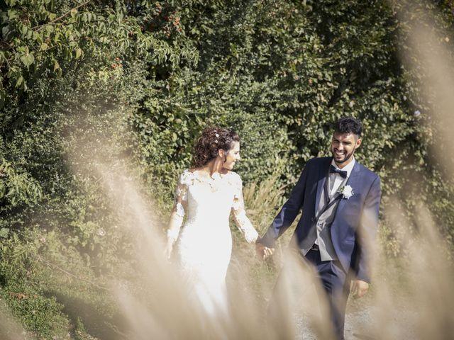 Il matrimonio di Giuseppe e Elisa a Cremona, Cremona 42