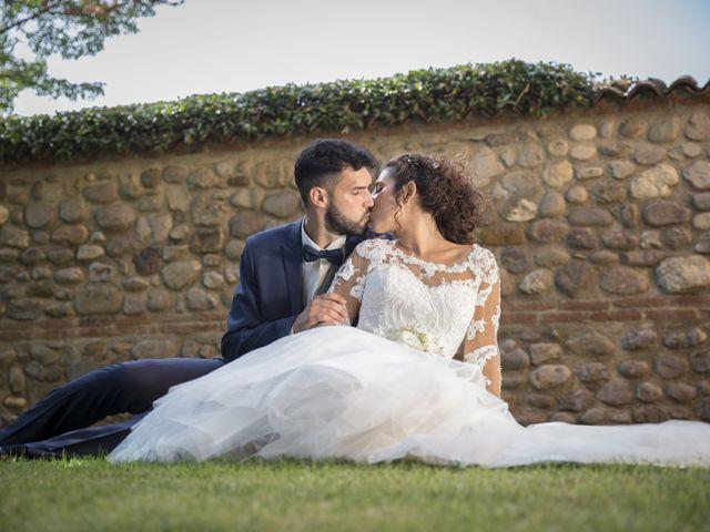Il matrimonio di Giuseppe e Elisa a Cremona, Cremona 43