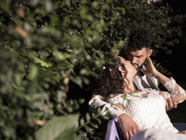 Il matrimonio di Giuseppe e Elisa a Cremona, Cremona 65