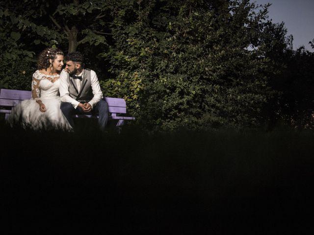Il matrimonio di Giuseppe e Elisa a Cremona, Cremona 66