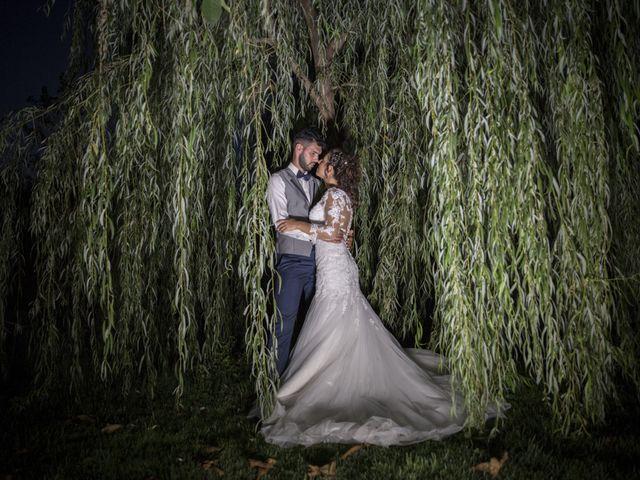 Il matrimonio di Giuseppe e Elisa a Cremona, Cremona 67
