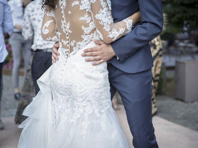 Il matrimonio di Giuseppe e Elisa a Cremona, Cremona 54