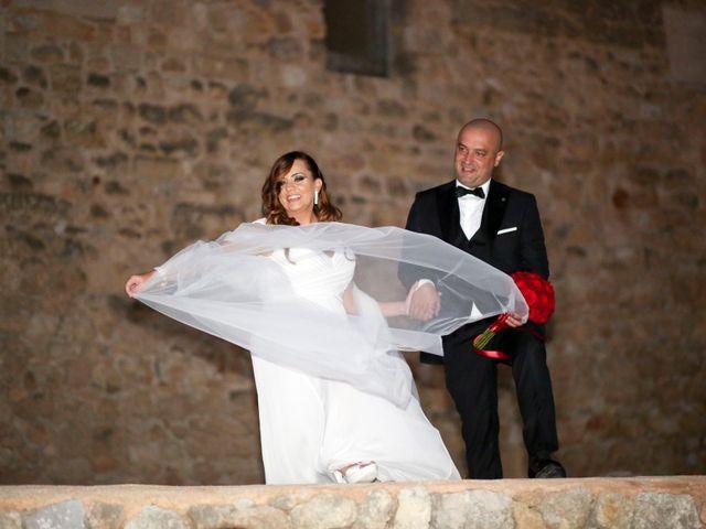 Il matrimonio di Giuseppe e Anna a Bari, Bari 2