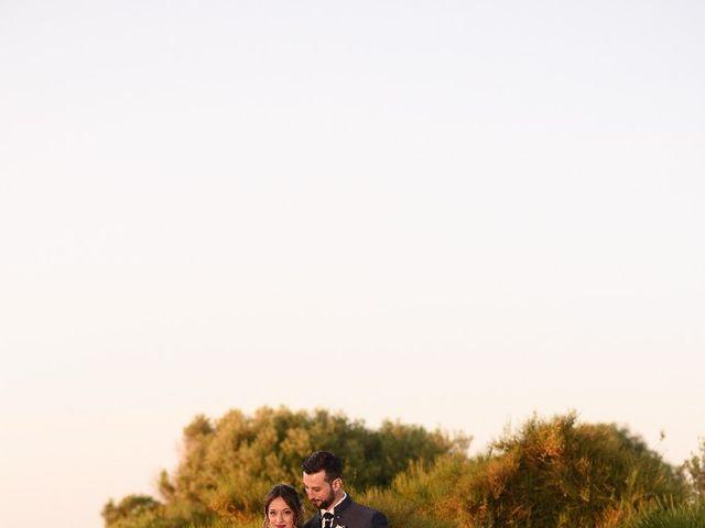 Il matrimonio di Danilo e Melissa a Palermo, Palermo 8