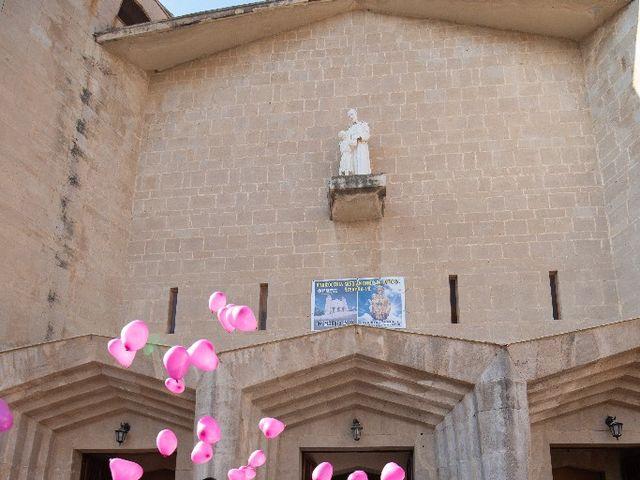 Il matrimonio di Danilo e Melissa a Palermo, Palermo 16