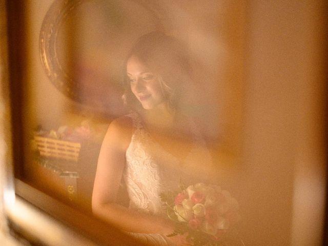 Il matrimonio di Danilo e Melissa a Palermo, Palermo 26