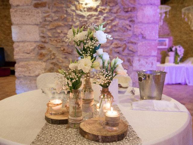 Il matrimonio di Danilo e Melissa a Palermo, Palermo 34