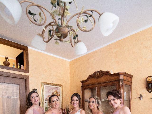 Il matrimonio di Danilo e Melissa a Palermo, Palermo 44