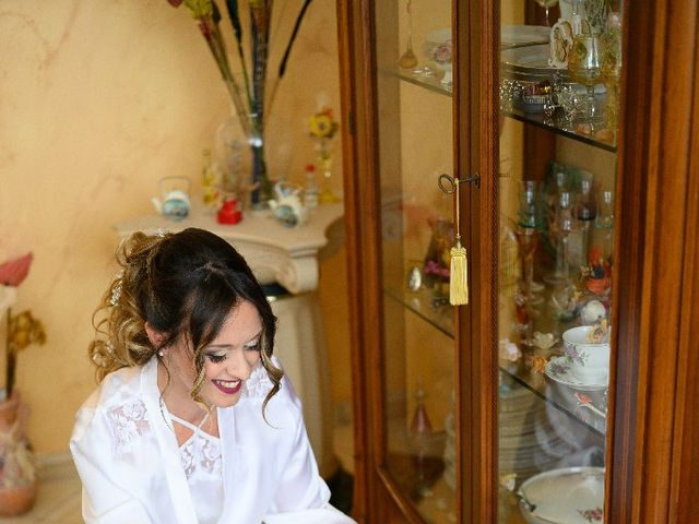 Il matrimonio di Danilo e Melissa a Palermo, Palermo 46