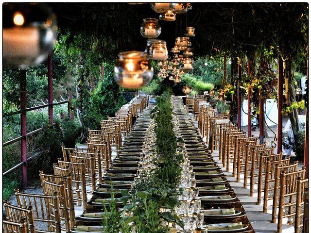 Il matrimonio di Massimo e Mauro a Viterbo, Viterbo 18