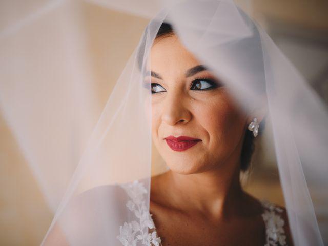 Il matrimonio di Salvo e Stefania a Licata, Agrigento 62