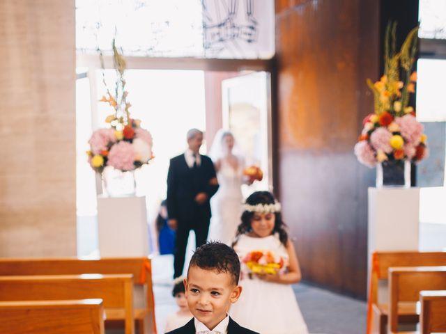 Il matrimonio di Salvo e Stefania a Licata, Agrigento 81
