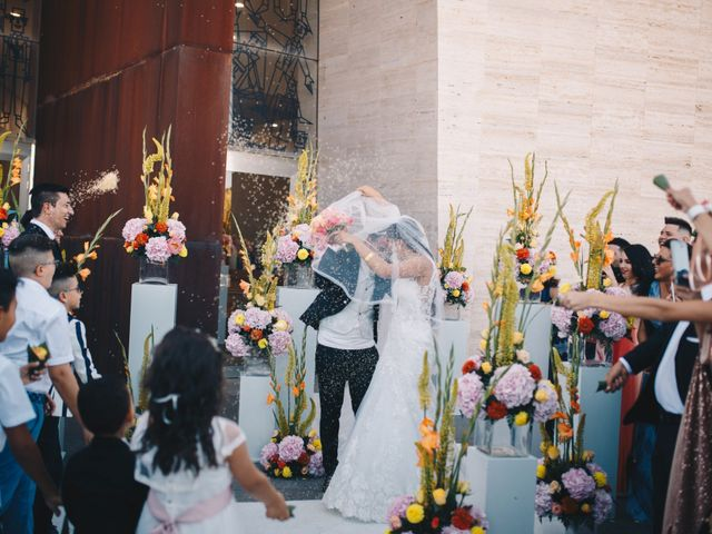 Il matrimonio di Salvo e Stefania a Licata, Agrigento 96
