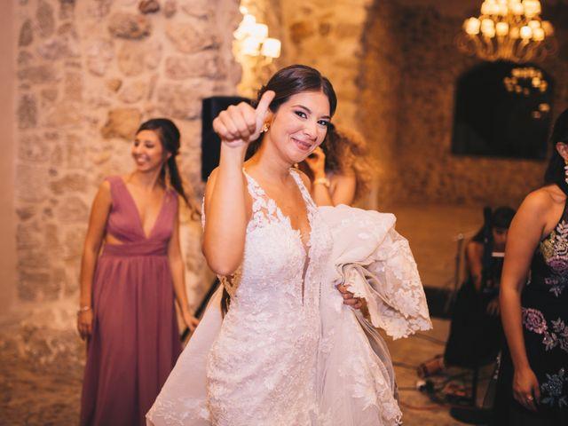 Il matrimonio di Salvo e Stefania a Licata, Agrigento 103