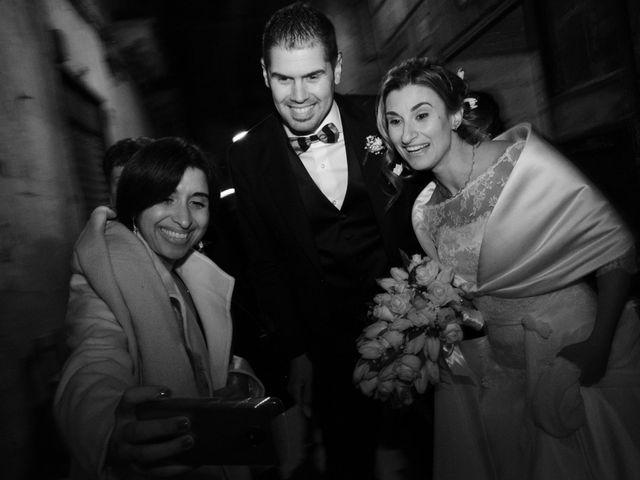 Il matrimonio di Andrea e Emanuela a Taranto, Taranto 13