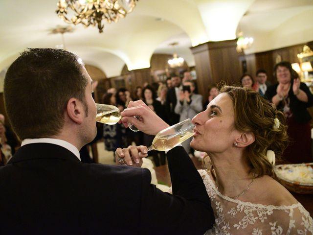 Il matrimonio di Andrea e Emanuela a Taranto, Taranto 24