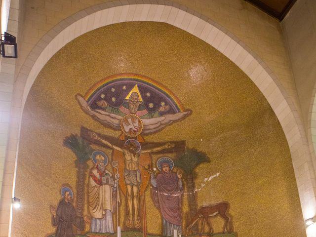 Il matrimonio di Piero e Maria Laura a Messina, Messina 29
