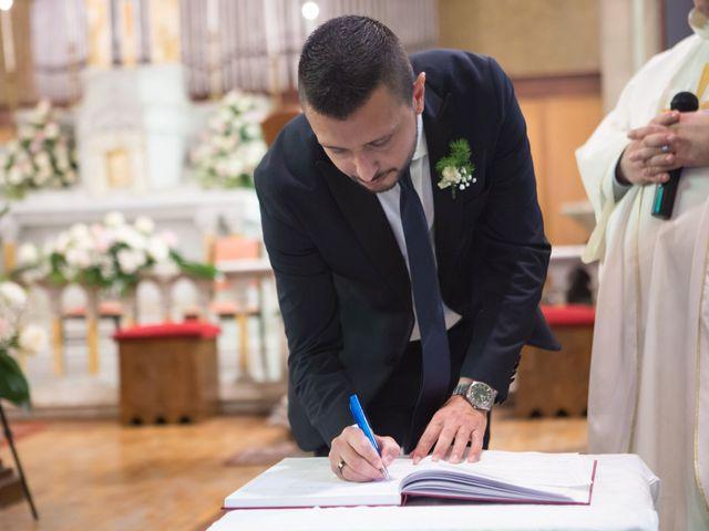 Il matrimonio di Piero e Maria Laura a Messina, Messina 48