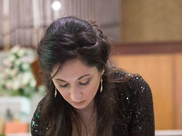 Il matrimonio di Piero e Maria Laura a Messina, Messina 50