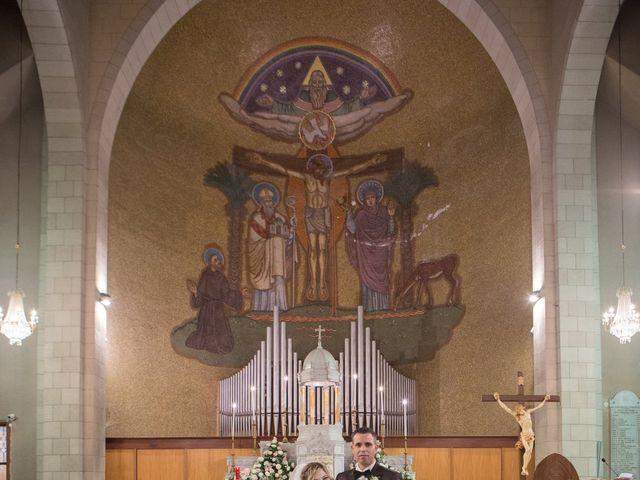 Il matrimonio di Piero e Maria Laura a Messina, Messina 52