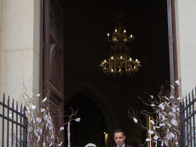 Il matrimonio di Piero e Maria Laura a Messina, Messina 57