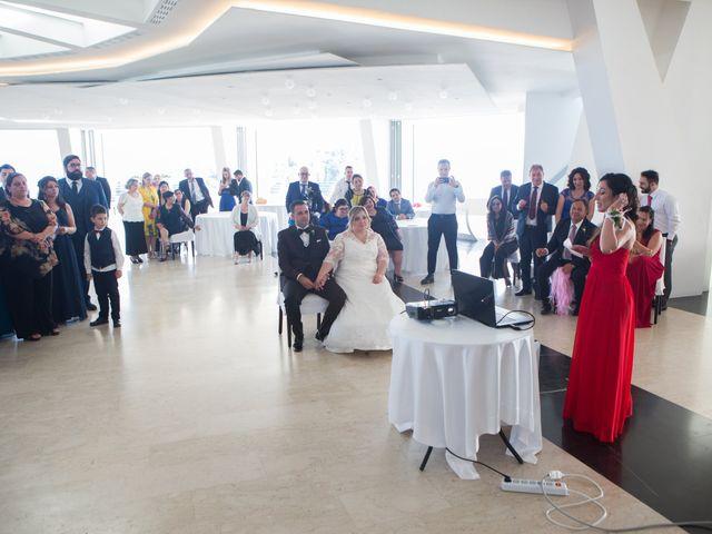 Il matrimonio di Piero e Maria Laura a Messina, Messina 108