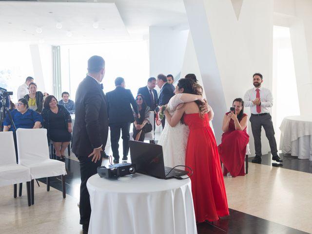 Il matrimonio di Piero e Maria Laura a Messina, Messina 109