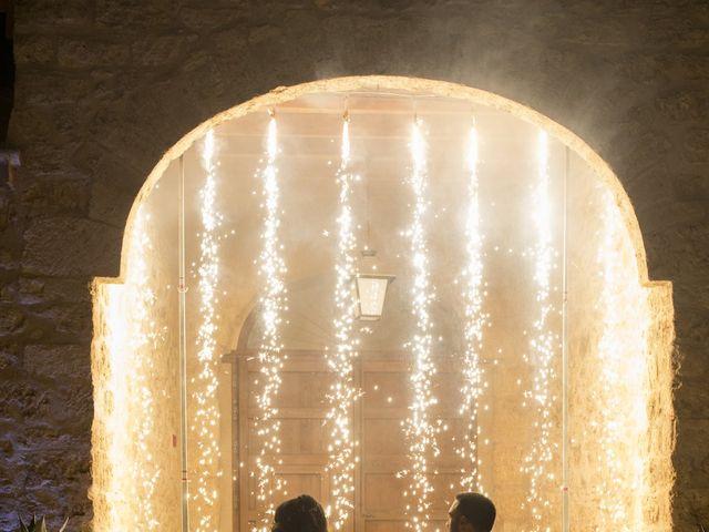 Il matrimonio di Marina e Anthony a Alcamo, Trapani 22