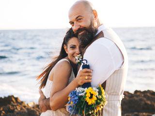 Le nozze di Jole e Francesco