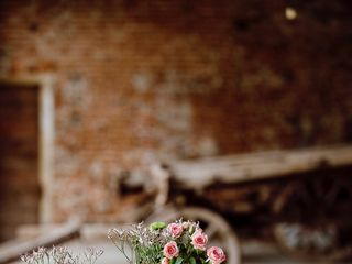 Le nozze di Stefania e Gian Luca 2