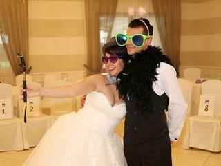 Le nozze di Alessia e Gian Marco 2