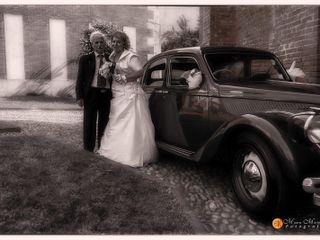 Le nozze di Rosanna e Valerio 3