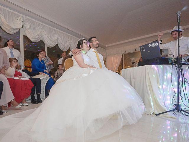 Il matrimonio di Thomas e Marta a Brescia, Brescia 79