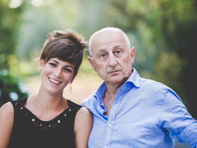 Il matrimonio di Erik e Stefania a Vigevano, Pavia 53