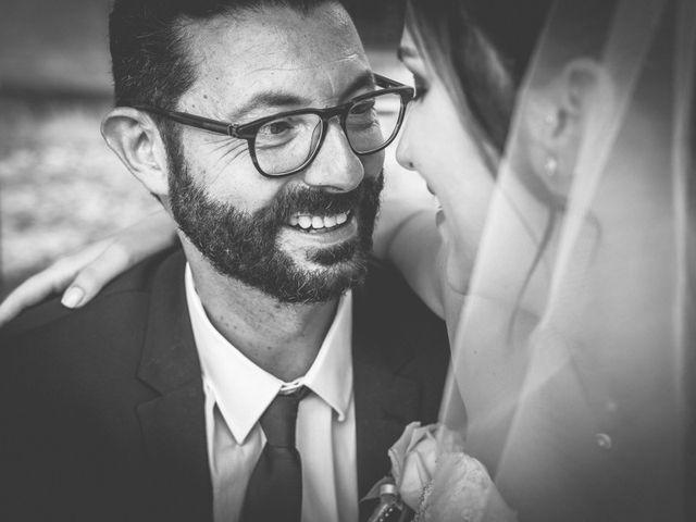 Il matrimonio di Edoardo e Alessia a Savona, Savona 20