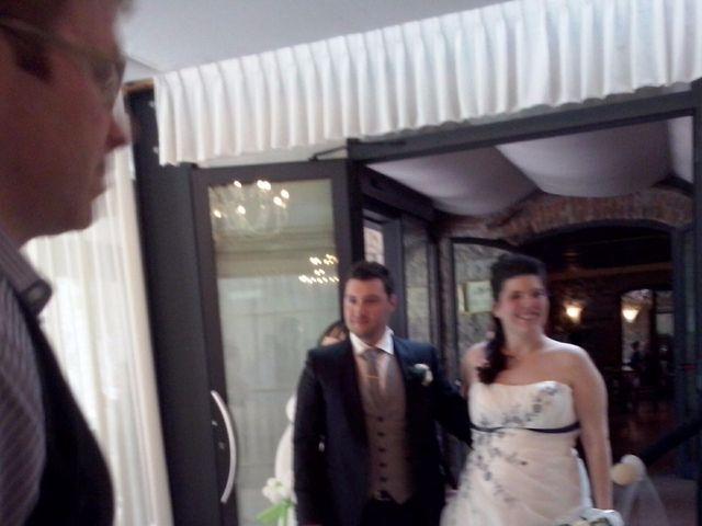 Il matrimonio di Francesco e Giulia a Padova, Padova 3