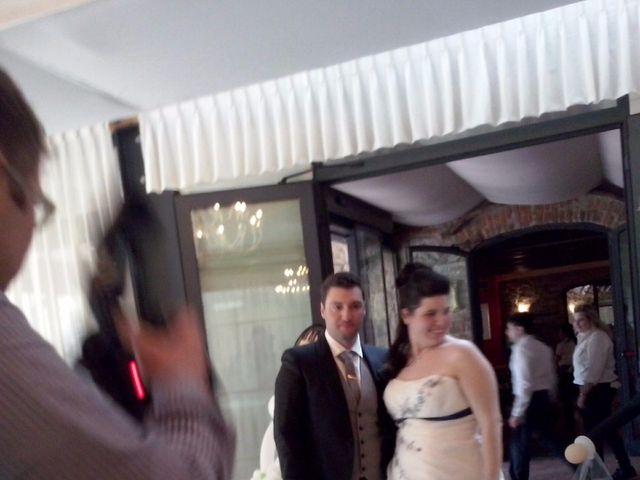 Il matrimonio di Francesco e Giulia a Padova, Padova 5